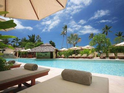 ¿Sin playa? ¡Sin problema! Los mejores hoteles spa en México lejos del sol y la arena