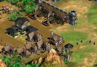 Age of Empires II HD por menos de 5 euros ya está mucho mejor, ¿no?