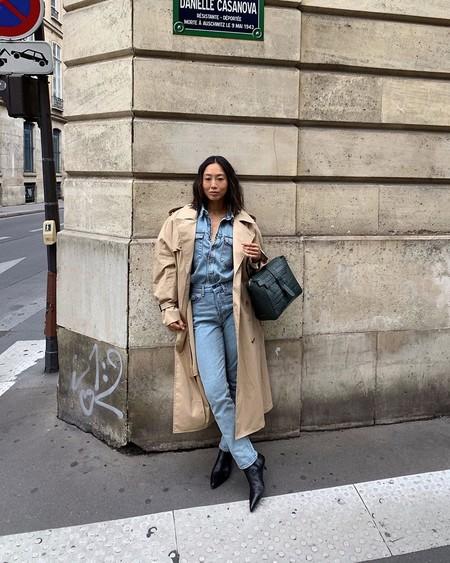 Senreve Bolso Street Style 05