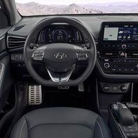Silencio, se rueda. Los coches eléctricos de Hyundai tendrán habitáculos más silenciosos con esta tecnología