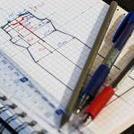 3 patrones de diseño imprescindibles que deberías conocer para tu sistema en cloud: Retry, Valet Key y Sharding