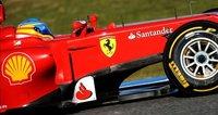 Bernie Ecclestone descarta la cancelación del Gran Premio de Bahréin