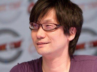Donna Burke, actriz y cantante de Metal Gear Solid V, se retracta de sus declaraciones acerca de Kojima