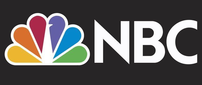 Logo de NBC