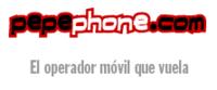 Pepephone ya permite enviar MMS y ofrecerá internet
