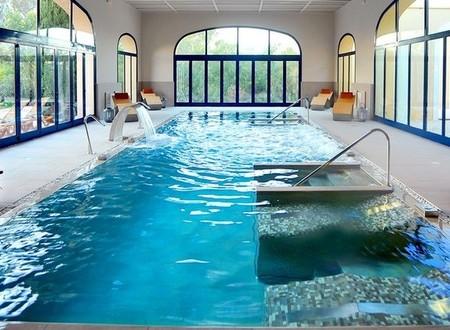 spa-hotel-barcelo-montecastillo-golf37-64765.jpg