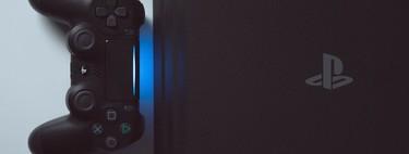 Un joven tuvo la peculiar idea de pesar en una caja automática una PlayStation 4 como si fuese fruta y se la llevó por 9,29 euros