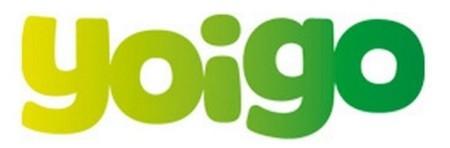 El 4G de Yoigo llegará a 15 nuevas provincias antes de finalizar 2013