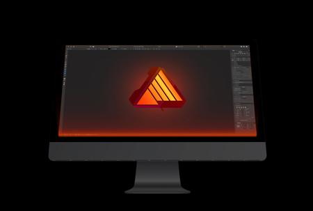 Serif nos da más detalles sobre Affinity Publisher para Mac, la beta llegará antes de agosto