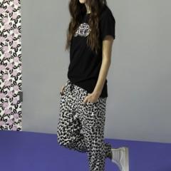 Foto 9 de 22 de la galería vans-x-eley-kishimoto en Trendencias Lifestyle