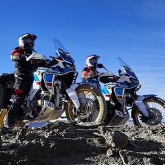 Foto 7 de 30 de la galería honda-crf1000l-africa-twin-adventure-sports-2018 en Motorpasion Moto