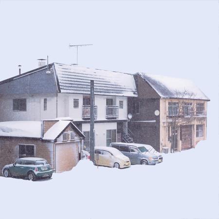 Wind Of Okhotsk Ying Yi 15