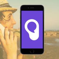 Unmute: cuando la revolución es volver a usar el móvil para hablar