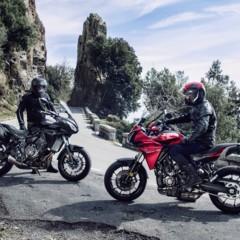 Foto 20 de 26 de la galería yamaha-tracer-700-accion-y-estaticas en Motorpasion Moto