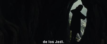 Fin Jedi