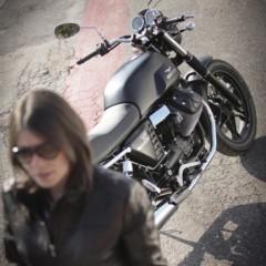 Foto 37 de 57 de la galería moto-guzzi-v7-stone en Motorpasion Moto