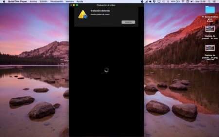 Captura Video Ios 8 Yosemite 05 1