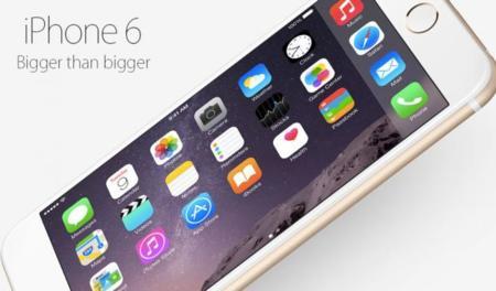 iPhone 6 Plus: ocho conclusiones tras los primeros análisis