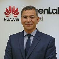 Huawei desmiente que su sistema operativo propio, Ark OS, vaya a lanzarse el mes que viene