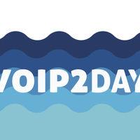 VoIP2DAY se traslada a Málaga en octubre para realizar su encuentro anual de Telefonía y Comunicaciones IP