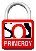 SOS Primergy de Fujitsu, servicios de seguridad para servidores