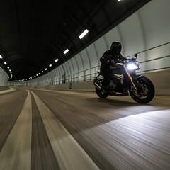 Foto 32 de 71 de la galería triumph-speed-triple-1200-rs-2021 en Motorpasion Moto