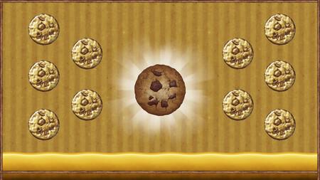 Cookie Clicker: cómo conseguir galletas doradas y qué efectos tienen