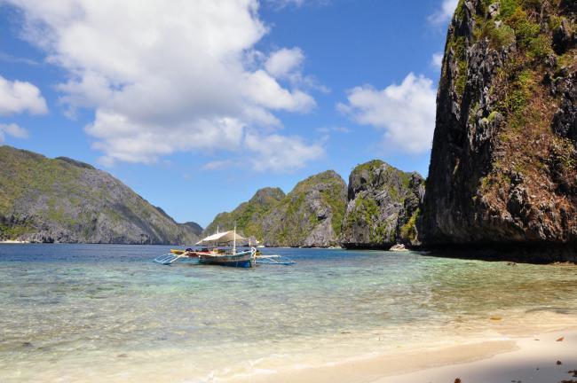 El Nido, Filipinas: Guía para descubrir el paraíso