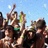 Fitur 2018: Los festivales son la gran novedad