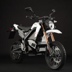 zero-motorcycles-comienza-la-produccion-las-electricas-al-poder