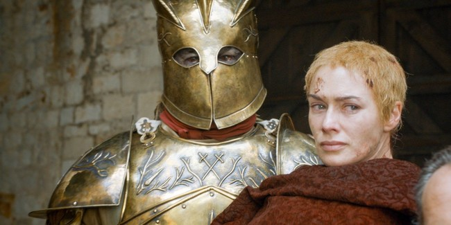 Landscape 1461254663 Cersei And Zombie Mountain Mother S Mercy Game Of Thrones 38574930 1920 1080