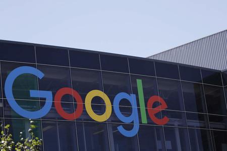 Google busca becarios en México y América Latina para sus programas de investigación: te explicamos el proceso de reclutamiento