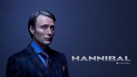 ButakaXataka™: Hannibal