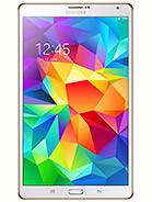 Samsung Galaxy Tab S 8 4 1