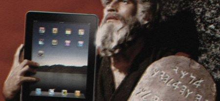 Las draconianas reglas de la Mac App Store
