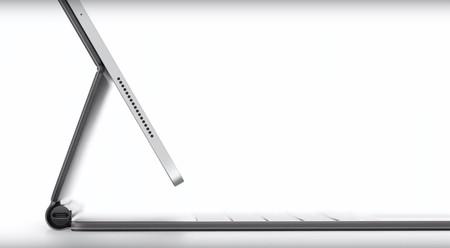 Nuevo Ipad Pro 2020 Nuevo Macbook Air 2020 Applesfera 05