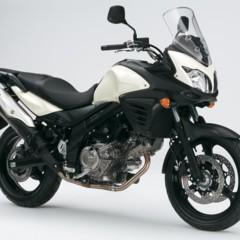 Foto 2 de 50 de la galería suzuki-v-strom-650-2012-fotos-de-detalles-y-estudio en Motorpasion Moto