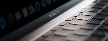 Este puede ser el 2021 de Apple: Rumorsfera