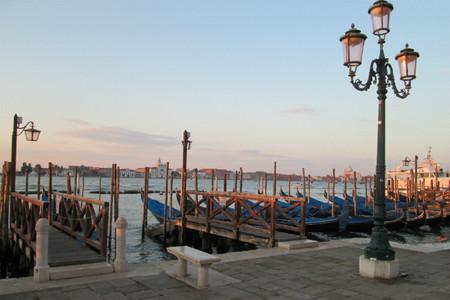 Consejos para visitar Venecia sin agobios