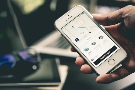 Lo que sabemos de Uber y los cobros que están recibiendo algunos usuarios por PayPal en México