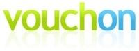 VouchOn: preguntas y respuestas