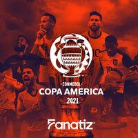 La Copa América se transmitirá en streaming en México: así puedes ver los 28 partidos por 79 pesos