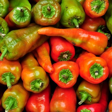 9 consejos fáciles para desvenar chiles correctamente