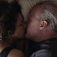'The Lovers', Debra Winger y Tracy Letts son un matrimonio con problemas en el primer tráiler