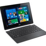 Convertible Acer Aspire, con 4GB de RAM y SSD 64GB, por 305 euros en Amazon