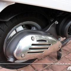 Foto 31 de 43 de la galería vespa-s-125-ie-prueba-video-valoracion-y-ficha-tecnica-1 en Motorpasion Moto