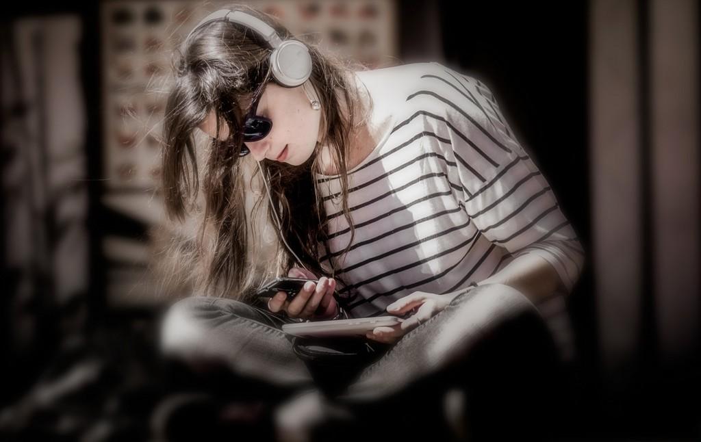 Por qué hay gente viendo series y escuchando podcasts a 1,5x#source%3Dgooglier%2Ecom#https%3A%2F%2Fgooglier%2Ecom%2Fpage%2F2019_04_14%2F468837