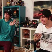 Cuando la ansiedad es insoportable: El Rubius pide un tiempo a Youtube