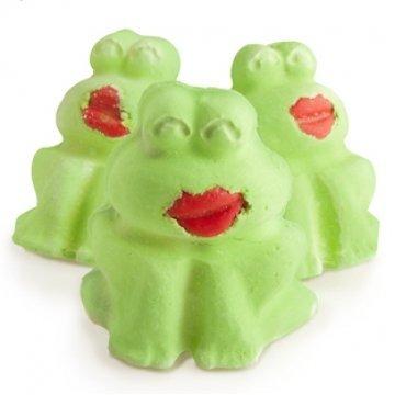 frog-prince-360x360.jpg