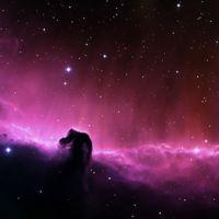 ¿Podremos inventarnos suficientes nombres distintos para designar a todas las estrellas del universo?